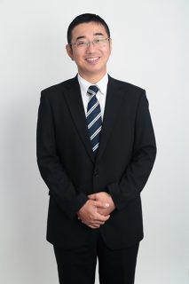 原浩仁さん